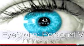 EyeSwim (HD水中カメラ)