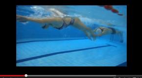 Swim Duo