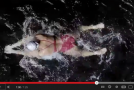 SpeedoUSA – Breaststroke