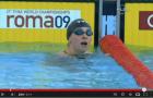 World Record – Women's 200m Individual Medley – American Kukors(アリアナクルコス)