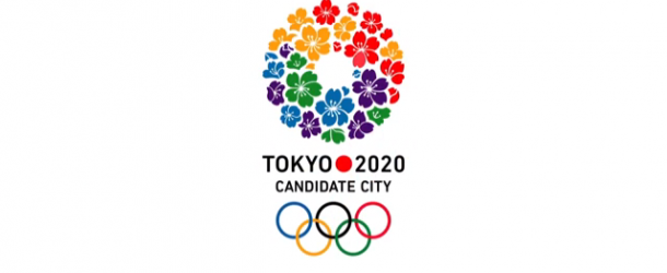 ★Tokyo Olympic 2020★
