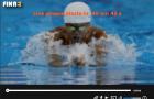 FINA Swimming World Cup 2013 (東京)