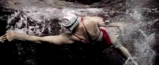 SpeedoUSA – Backstroke
